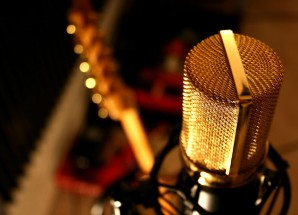Golden Mic Sessions record growth
