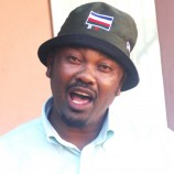 Mofomobe trial rescheduled