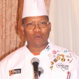 Chefs body appeals to govt