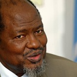 AU upbeat on free elections prospects