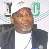 IEC urges elected winners to be humble