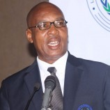 LSRC appeals for funds