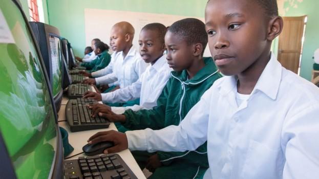 MOET targets schools improvement