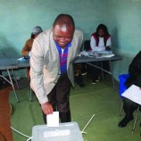 Metsing wins Mahobong #9 constituency