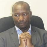 Thotanyana blames loss on Lesotho Times