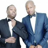 Top SA acts billed for Maseru gig