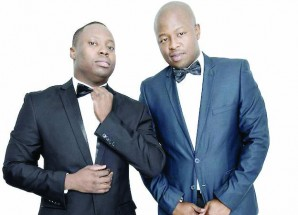 Top SA acts billed for Maseru gig