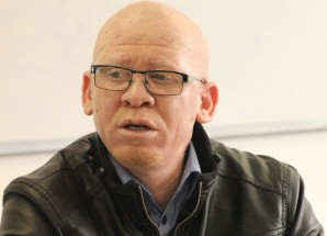 'Lesotho has a lot of bogus parties'