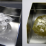 Letšeng recovers two large diamonds
