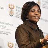 SA warns LDF