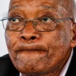 What SA needs after Zuma finally goes