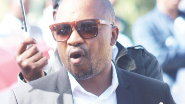 Litjobo brothers 'living in fear'