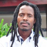Poets lined up for SA contest