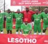 Best Brew League unites SADC region