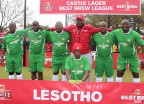 Best Brew League unites SADC region