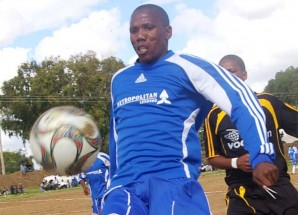 Likuena vow to fight despite injury crisis