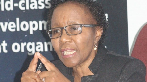 LHDA boss contract renewal raises eyebrows