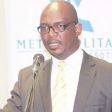 'Annuities boost retirement income'