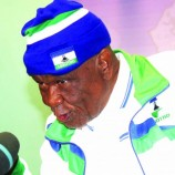 PM sees off Likuena squad