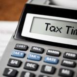 Businessman takes tax case to Concourt