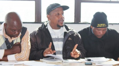 Unions reject 7% wage hike