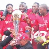 Vodacom remain premier league sponsors: PLMC