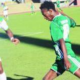 Khutlang's SA move flops