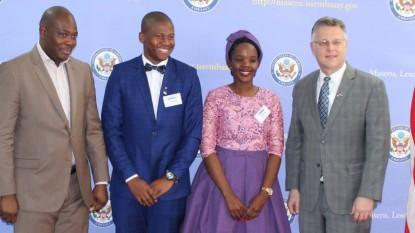 US govt awards M2m grants