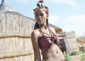 Senekal upbeat on pageant prospects