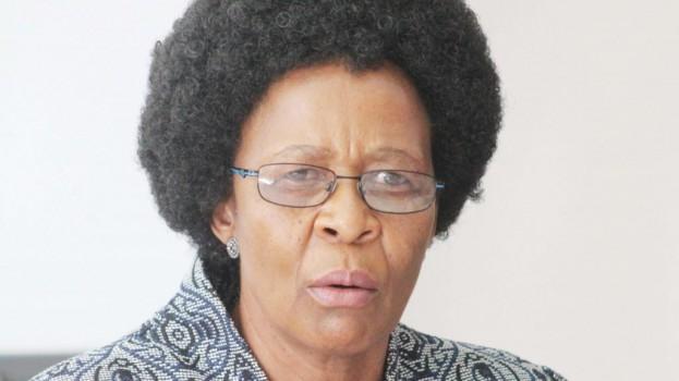 MEC calls for stiffer crime penalties