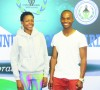 Athletes off to Taiwan games
