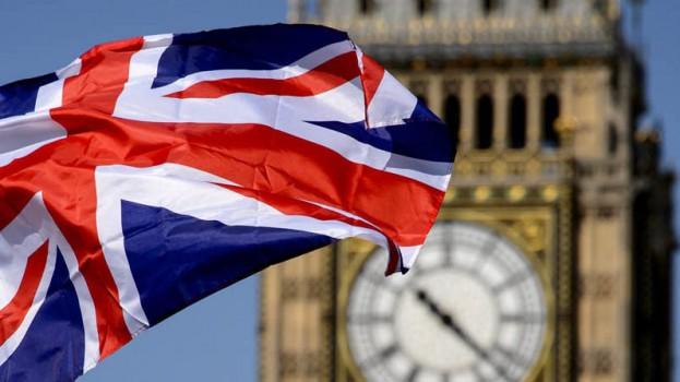 UK commits to SACU trade deal