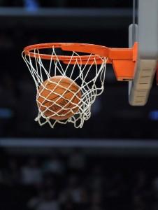 NBA: Memphis Grizzlies at Los Angeles Lakers