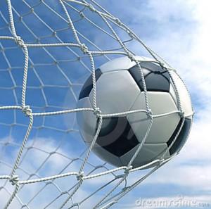soccerball-net-13974092