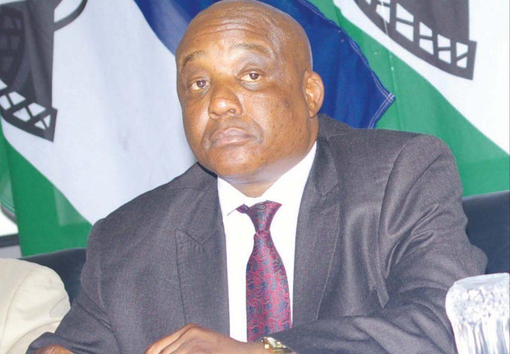 Lesotho Times