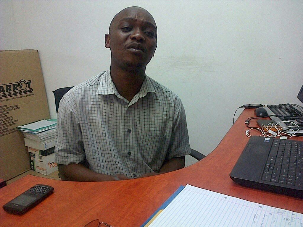 CPA Secretariat Nkareng Letsie (1)