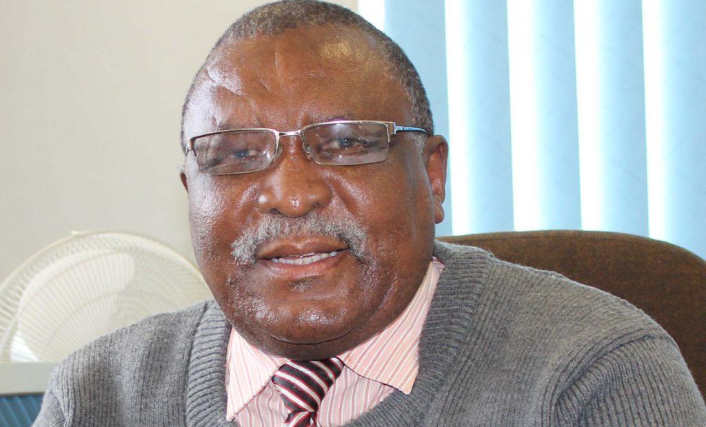 Anglican-Church-of-Lesotho-Reverend-Father-Maieane-Khaketla-1